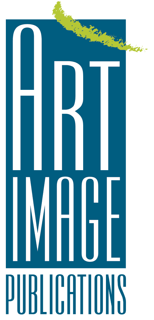 Art Image Publications
