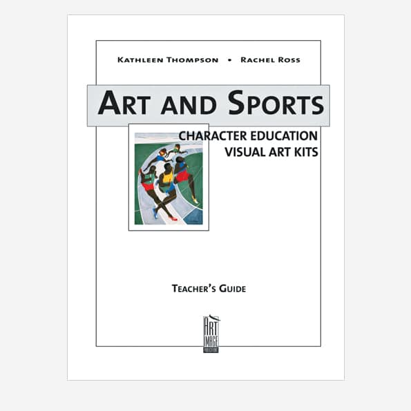 Art and Sports