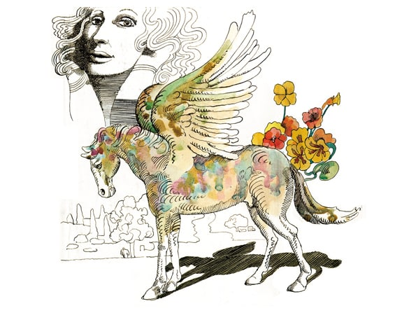 Illustration Don Juan