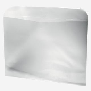 Soft Plastic Portfolio